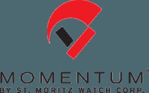 Momentum by St. Moritz Watch Corp.