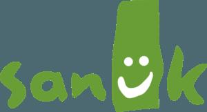 Sanduk Logo